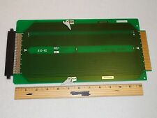 Sony EX-42 Extender Circuit Board PCB Card 1-611-560-11