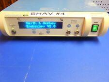 Smith & Nephew- Dyonics EP-1 Endoscopic Powered Instrument System 7205365 V2.0