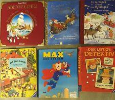 Bücher Kinder