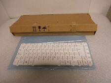New Lenovo Y450 Y450a Y450g Y550 Spanish Teclado Español Keyboard 25-008286