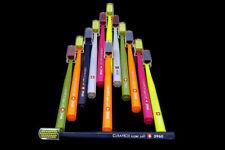 10x Curaprox CS 3960 Zahnbürste super soft - OVP - Versand Weltweit