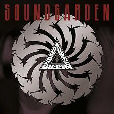 Soundgarden-Badmotorfinger (LTD Super Deluxe 25th Ann) 6 CD + DVD NUOVO