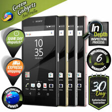 "20.0MP or More 32GB Mobile Phones with 5.5-5.9"" Screen"