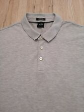 Hugo Boss Shirt - Size L/M