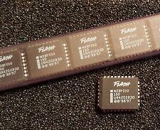 28F010 N28F010-150 INTEL 1024K (128K x 8) CMOS FLASH MEMORY **NEW** Qty.1