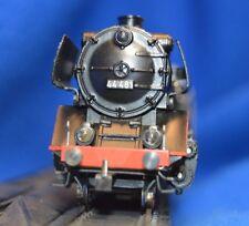 Marklin 3108 2-10-0 Heavy Steam Locomotive/Tender - Price Drop!!
