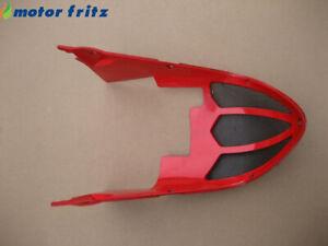 Hyosung GT 650 R Verkleidung Bug Bugverkleidung Keil
