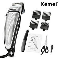 For Men's Electric Hair Clipper Professional Hair Trimmers Cutting Hair Machine