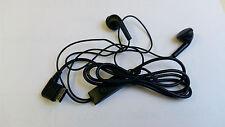 SAMSUNG Hands Free Headphones / Headset - AAEP485MBE - NEW