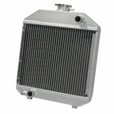 124460-44501 S68402 Radiator for Yanmar Tractor Models YM 1700 YM 2000 YM 240
