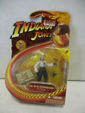 2008 Indiana Jones Dr. Elsa Schneider Last Crusade
