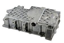 Brand New Engine Oil Pan W/ Drain Plug For Mini Cooper OEM #11-13-7-513-061 - HD