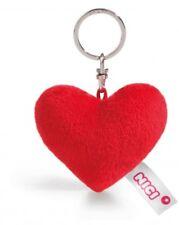 41270 NICI Schlüsselanhänger Herz