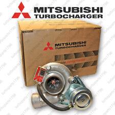 49177-06410 BMW3er Turbolader 11652245202 11652246474 11652246663 4917707410 !!