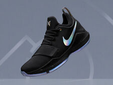 9d9d56b88310 Nike 7.5 Men s US Shoe Size Athletic Shoes Nike PG 1 for Men for ...