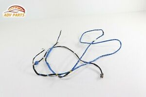 ⭐2016 - 2018 LEXUS RX350 RX450H RADIO ANTENNA CORD CABLE WIRE WIRING HARNESS OEM