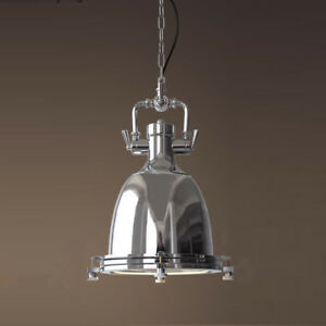 Kitchen Chandelier Lighting Vintage Ceiling Light Large Pendant Light Bar Lamp