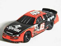 Vintage Kyle Petty Die Cast #45 Sprint NASCAR 1:64 Race Car Dodge Intrepid