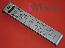 Telecomandi home audio per TV Philips