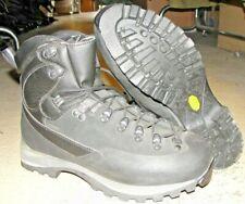 Chaussures d'alpinisme Asolo Peak Gore-Tex taille 42 Neuves GTX randonnée