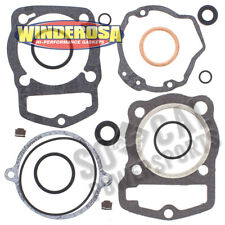 Namura Top End Kit Honda ATC200 1981-86 TRX200 1984 TRX200SX 1986-88 67.47mm