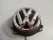2015 - 2017 VW VOLKSWAGEN MK7 GOLF GTI REAR LIFTGATE HATCH OPENER LATCH LOCK OEM