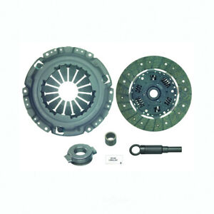New Clutch Kit  Brute Power  92525