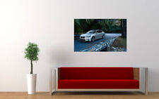 """2013 LEXUS GS350 PRINT WALL POSTER PICTURE 33.1""""x20.7"""""""