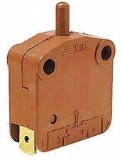 NO Push Button Switch, 16 A (R6S2B2)