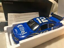 NASCAR Diecast Action 1/24 scale RYAN NEWMAN #12 Alltel 2008 Dodge Charger
