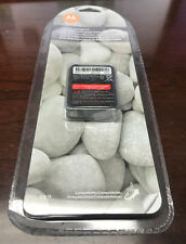 Motorola 1529 6500 mAh Rechargeable Battery pack 53615