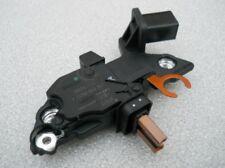 01g208 Regolatore alternatore MERCEDES C230 2.5 C280 3.0 C350 3.5