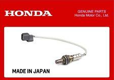 Genuine Honda principale o2 Sensore Ossigeno Lambda K-Series INTEGRA dc5 Type R k20a