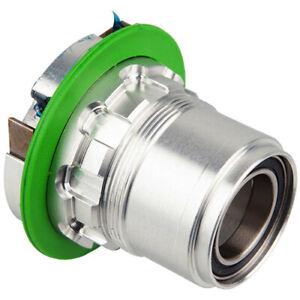 Hope Pro 4 MTB Rear Hub Aluminum Freehub Body For SRAM XD/XX1 11/12 Speed - New