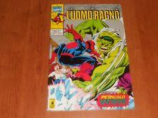 UOMO RAGNO (STAR COMICS) n. 123