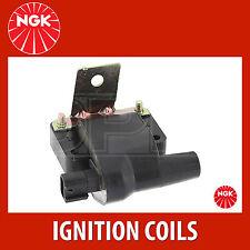 NGK Ignition Coil - U1050 (NGK48211) Distributor Coil - Single