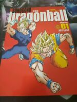 Sonogono Dragon Ball After 1 Manga Japonés Omada Naoyuki