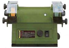 Lijadora/Pulidora SP/E   ---  Grinding and polishing machine SP/E