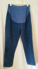 Target Straight Leg Regular Classic Jeans for Women