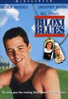 Biloxi Blues [New DVD] Dolby, Dubbed, Subtitled, Widescreen