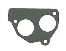Trans-Dapt Performance Products 2075 TBI Spacer Gasket