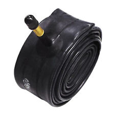 "VeloChampion MTB Inner Tube 29""x1.75/2.125 Schrader 48mm valve"