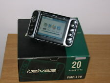 Lettore mp3 IRiver PMP-120