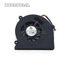 New CPU Cooling Fan For ASUS G73JH G53 G53SW G53SX G73J G73S G53JW KSB06105HB
