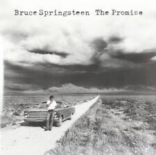 Bruce Springsteen, The Promise  Vinyl Record/LP *NEW*