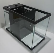 Deluxe Triton Refugium kit - 20 gallon High aquarium (dual water channel)