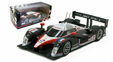 Peugeot MINICHAMPS Diecast Racing Cars