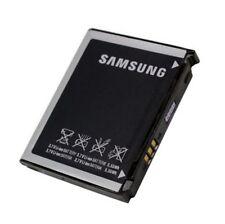 New Battery For Samsung Google Nexus S 4G GT i9020 GT i9023 i7500 GT-I9020T