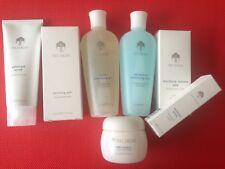 Nu skin Nutricentials Ph Balance Mattefying Toner. 7 products. Nuskin Set