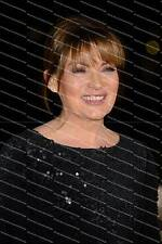 Lorraine Kelly Poster Picture Photo Print A2 A3 A4 7X5 6X4